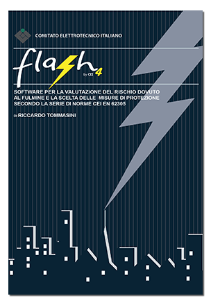 Software Flash4