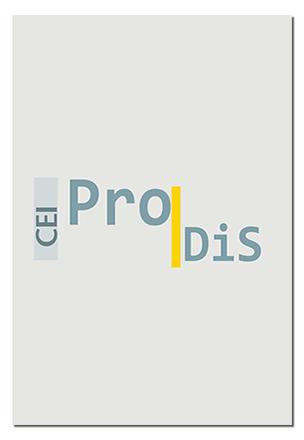 Software ProDiS