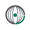 cei global logo