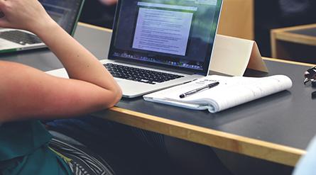 corso e-learning prodotti offerta cei