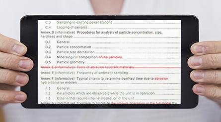 versione redline tablet