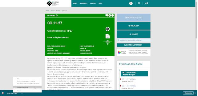 download norma da mynorma